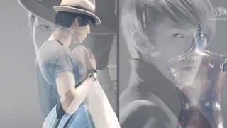[REMIX] EXO-K / EXID - HISTORY (매일밤 Every Night ver.) [Sekai Version]