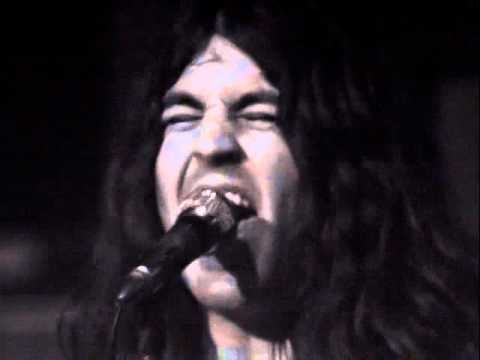 Deep Purple - Keep Out Of Reach Of Children