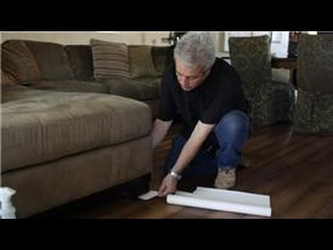 Hardwood Floors How To Stop Couches From Sliding On Hardwood Floor Youtube