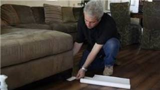 Hardwood Floors How To Stop Couches
