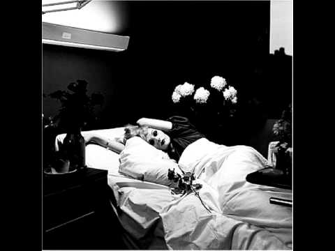 Antony and the Johnsons - Spiralling (with Closed Caption Lyrics)