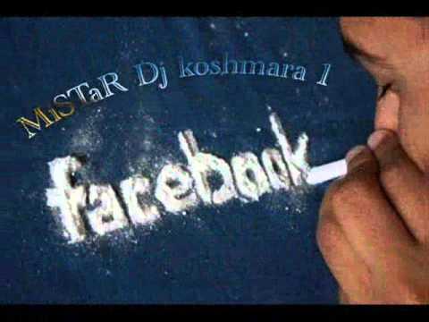 DJ koushmara ft toni storaro