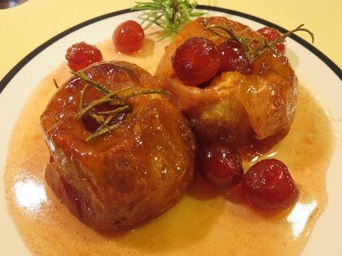 recette-noËl-2020-:-pommes-au-four-à-l'ancienne-par-la-mère-mitraille---canal-gourmandises