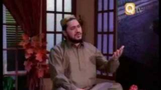 Dar-e-Rasool Pe Janay Ki- New Album