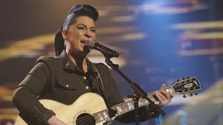 Baixar - Lucy Spraggan Sings David Guetta S Titanium Live Week 3 The X Factor Uk 2012 Grátis