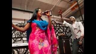 Hodan Abdirahman Hees Cusub 2013 MURAAD JACEYL by : Deeyoo Somali Music