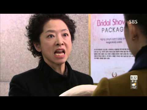 두 여자의 방 99회 (다시보기) #1(1)