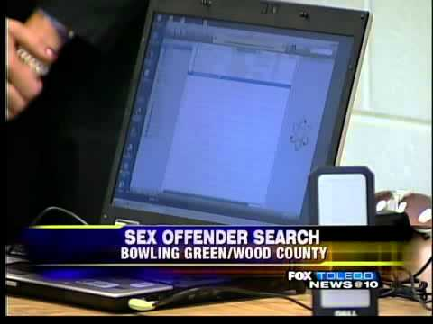 tracking-sex-offenders-in-nw-ohio
