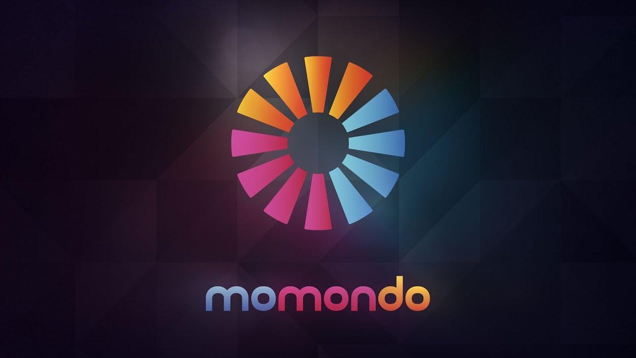 Момондо купить авиабилет дешево проверить билет на самолет по фамилии s7
