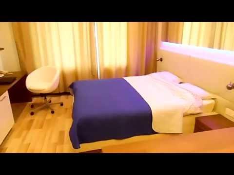Смотреть Лучший отель Санкт - Петербург ! Качество -Супер Люкс !Цена-Эконом! Рекомендовано ! онлайн