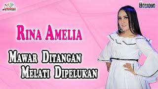 Rina Amelia - Mawar Ditangan Melati Dipelukan (Official Music Video)