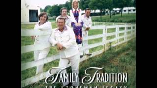 Muleskinner Blues - The Stonemans - Family Tradition: The Stoneman Legacy