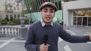 Nazir Kəmaləddin Heydərovun Nəhəng Biznesi- Mehman Huseynov