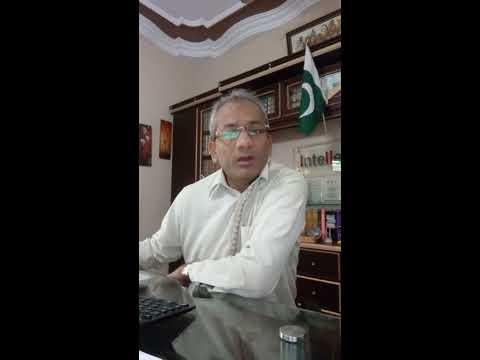 Message to Rajat Sharma on Saba Qamar's Interview