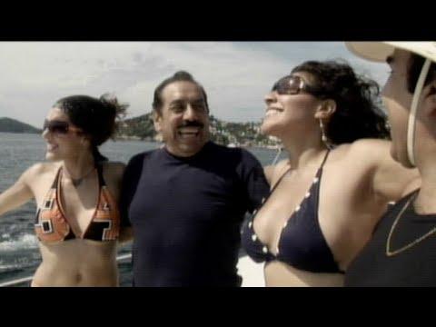 Video perdido en acapulco - 2 part 3