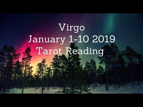 gemini december 16 2019 weekly horoscope by marie moore