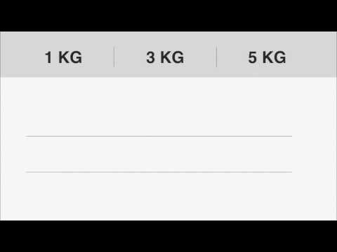 Cómo configurar diferentes métodos de envío en Fik Stores
