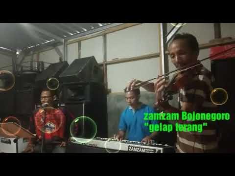 Gelap Terang  by Zam-zam musik religi