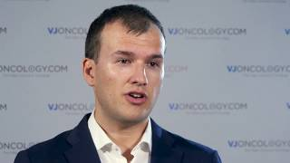 Uncovering the genomic landscape of prostate cancer