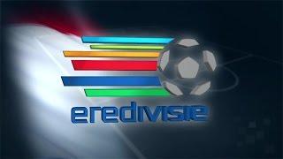 Eredivisie, 14η αγωνιστική 28/11 & 29/11!