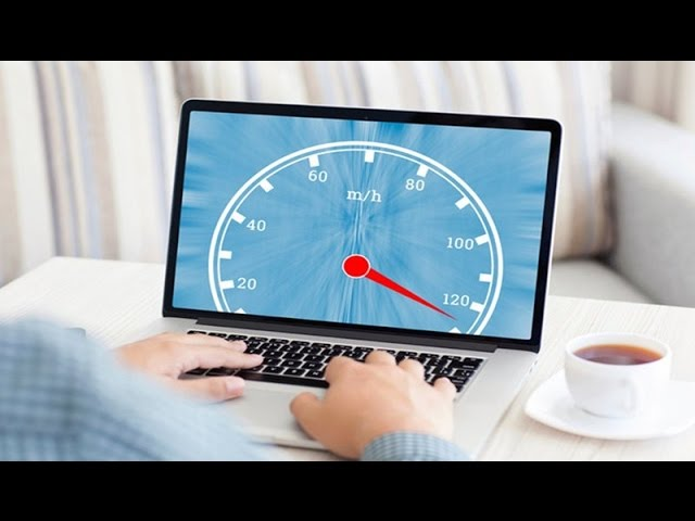 7 Best Secret Tricks To Boost Up Your Slow Computer