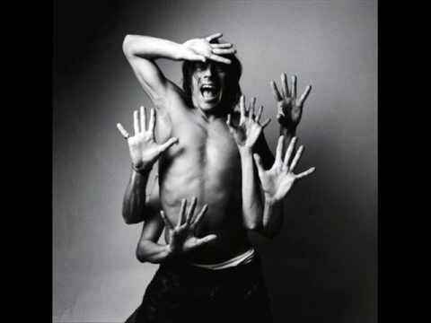 Bob Sinclar Feat Kevin Lyttle  Belly Dancer