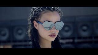 HEARTBEAT - Directed and Shot by Karim Tabar - Burning Man 2017 thumbnail
