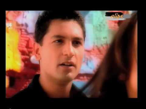Clips Showreel - Dum Pan Masala TVC