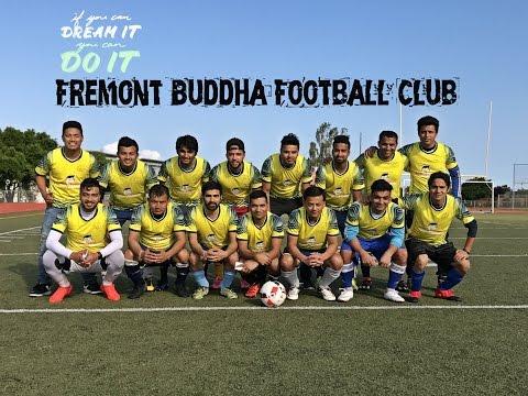 Fremont Buddha FC vs Himalayan Sherpa FC [HIGHLIGHTS]