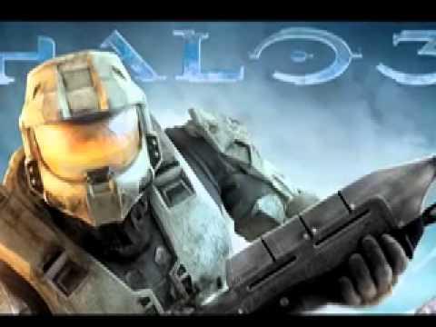 Halo Music Halo 3