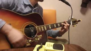 Japanese Vintage Accoustic Guitar Warehouse: http://www.youtube.com...