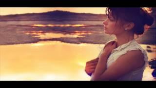 Armin Van Buuren Feat Ana Criado I Ll Listen ASOT 574