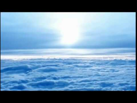 Cloud Atlas-Soundtrack-Outro M83