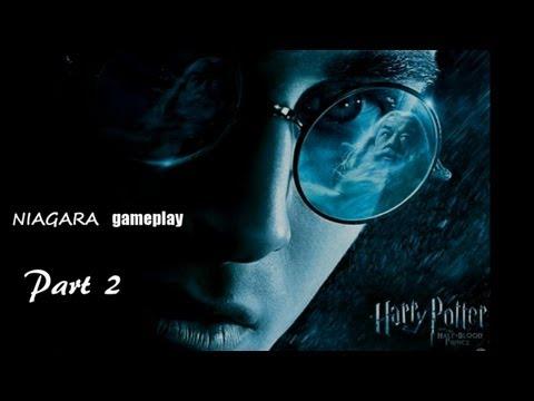 Гарри Поттер и Философский камень YouTube