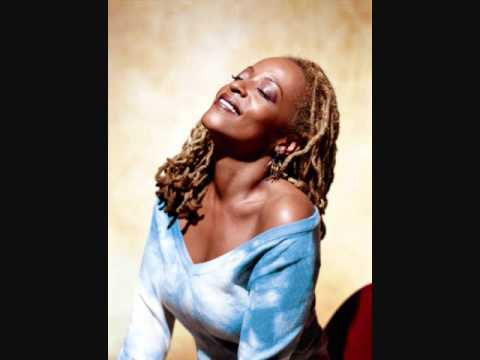Waters Of March - Cassandra Wilson
