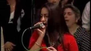 Gypsy Christian music