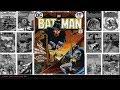 Batman: v1 #253,