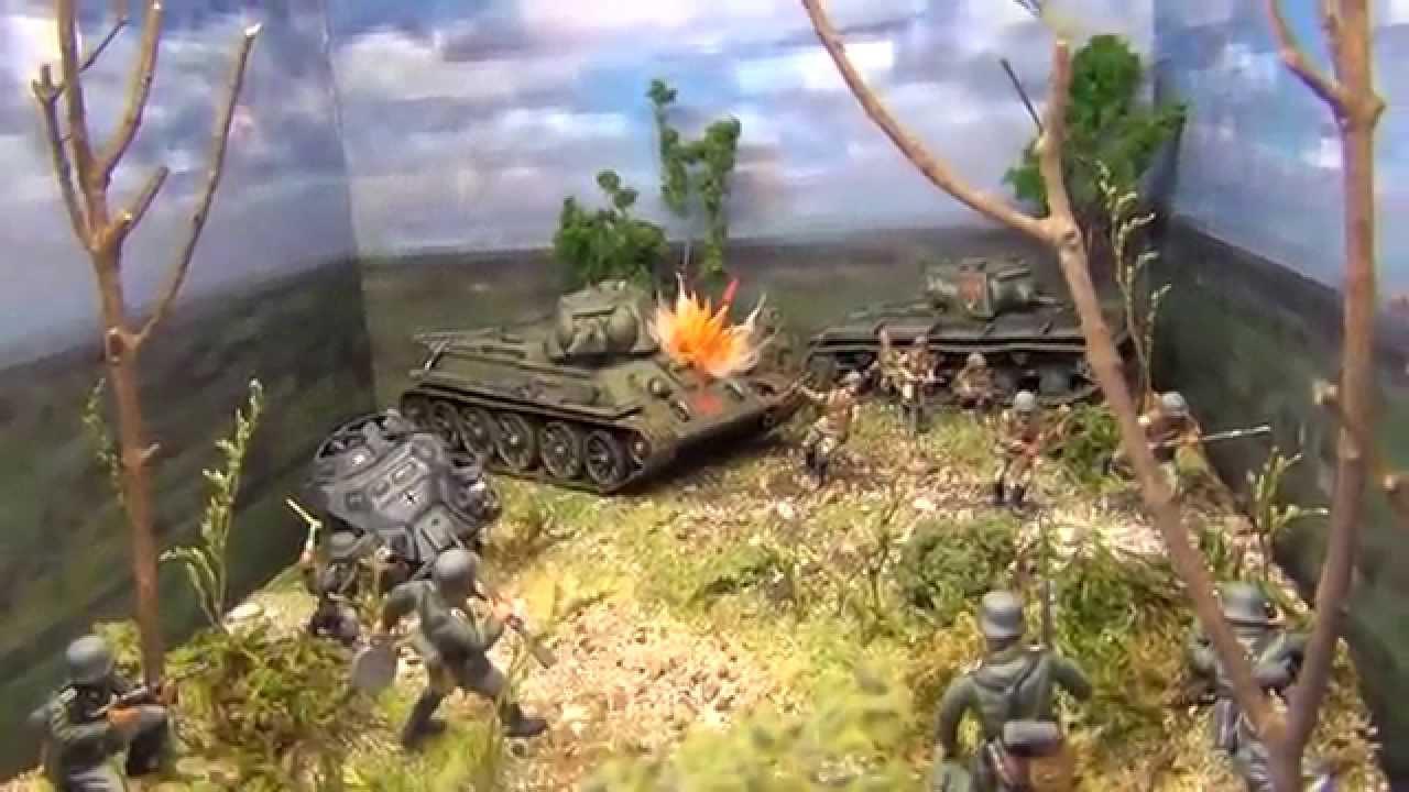 German 50 Mm Anti Tank Gun: German Anti-tank Gun GB