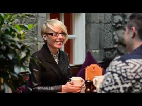 Edinburgh Castle - Visitor Experience