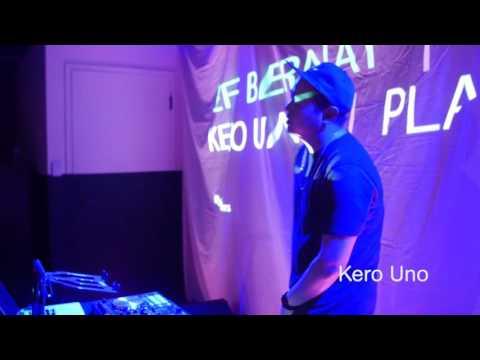 Plug Presents: Seoul to LA ft. DEAN TRBL, JEFF BERNAT, PLASTIC KID, KERO ONE @ Resident DTLA