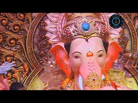Ganesh Chaturthi 2016  || Ganeshotsav 2016