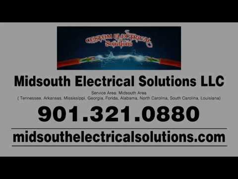 electrician-memphis-|-southaven-electrician-|-midsouth-electrical-solutions
