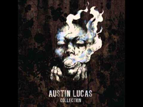 Austin Lucas - Collection - Vinyl (audio)