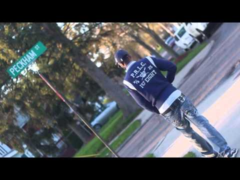 Big Jaz Ft. Chino Nino ***OFFICIAL MUSIC VIDEO*** Up On The 7even