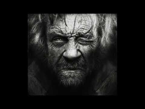 Элджернон Блэквуд- Лес Мертвых (Аудиокнига) Классики ужасов TV