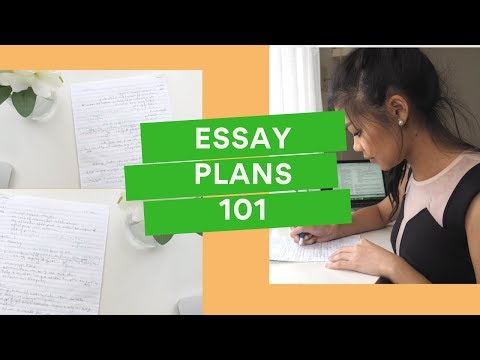 The Ultimate Guide to VCE Text Response | Lisa's Study Guides