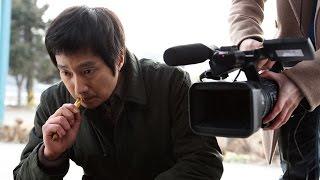 韓国のES細胞ねつ造事件を基にしたサスペンス!映画『提報者~ES細胞捏造事件~』予告編