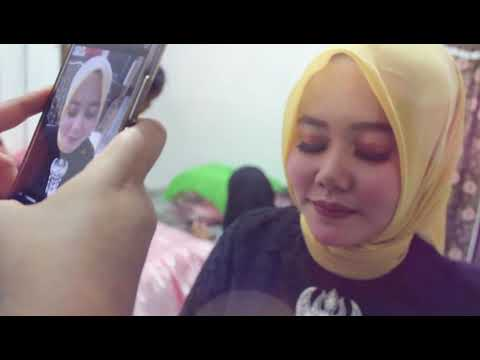 My Video 4 PAKE BOKEH
