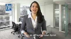 hqdefault - Payday Loans Help Credit Score