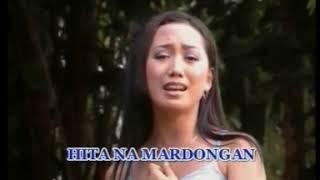 Download lagu bunga harotas - The Heart ( Simatupang Sisters)